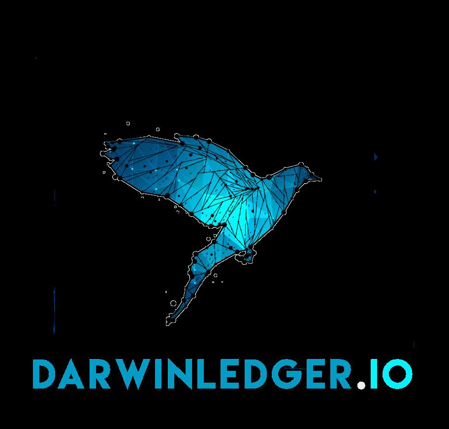 Darwin Ledger