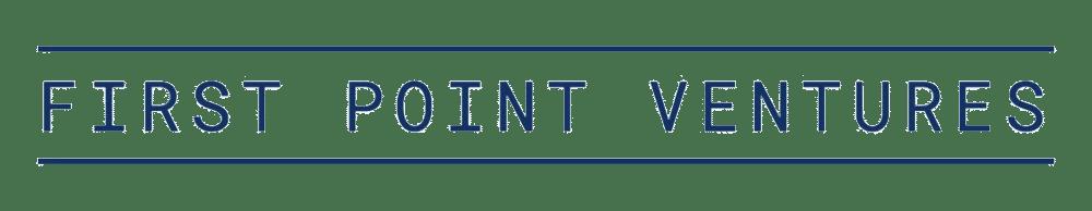 First Point Ventures