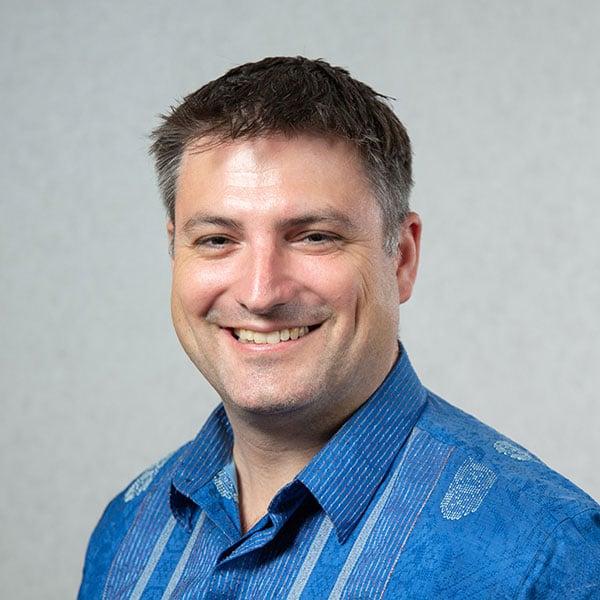 Peter Mellor
