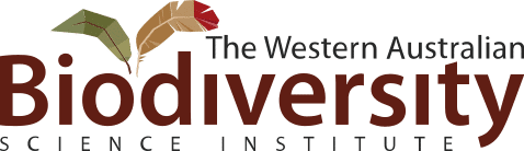 """In response to WA's Biodiversity Science Institute's recent publication titled """"Digitally Transforming Environmental Assessment Working Group Report"""""""